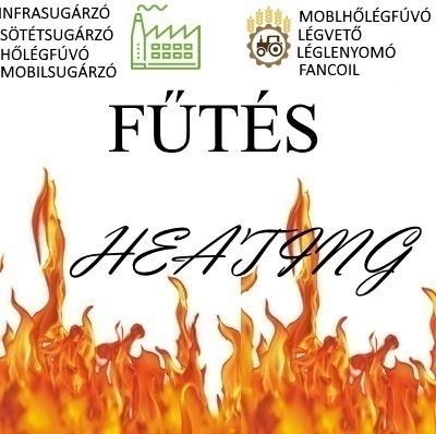 futes-heating